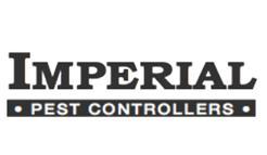 Imperial Pest