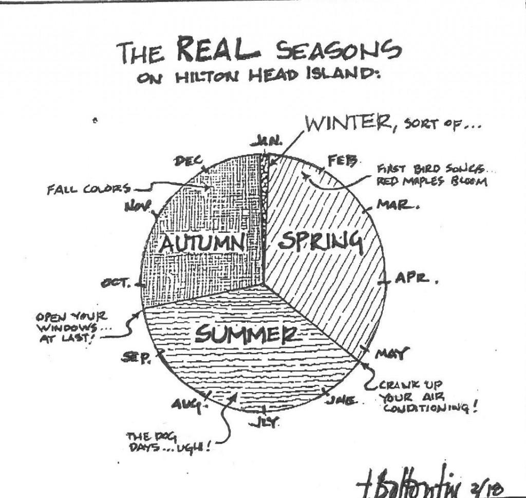 real seasons_0001